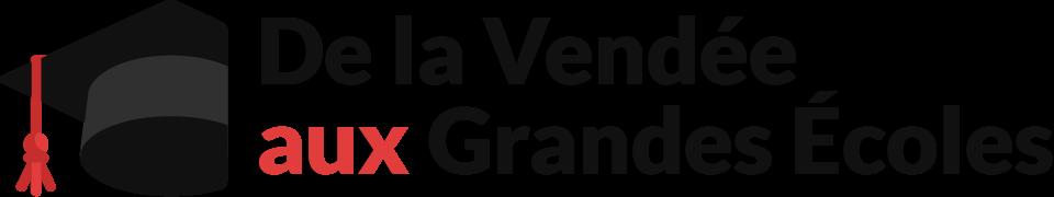 De la Vendée aux Grandes Écoles
